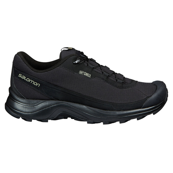 Fury 3 (Wide) - Women's Outdoor Shoes