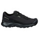 Fury 3 (Wide) - Women's Outdoor Shoes  - 0