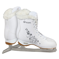 Dream Jr - Girls' Recreational Skates