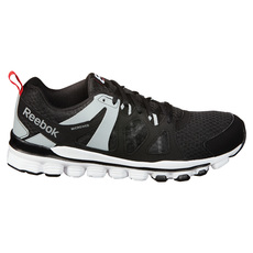 Hexaffect Run 2.0 - Men's Running Shoes