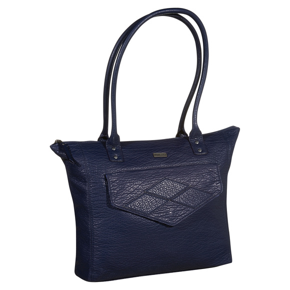 Cheerfully - Women's Tote Bag
