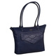 Cheerfully - Women's Tote Bag  - 0
