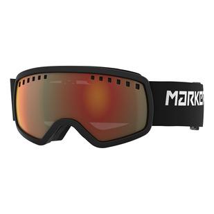 4:3 Jr - Junior Winter Sports Goggles