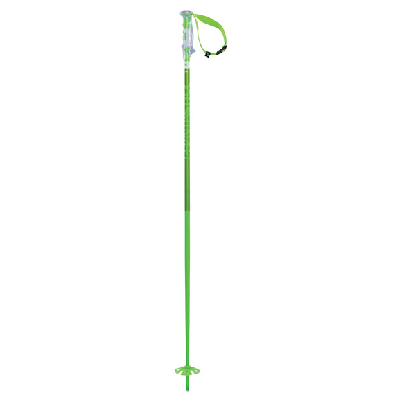 Phantastick 2 Jr - Junior Alpine Ski Poles