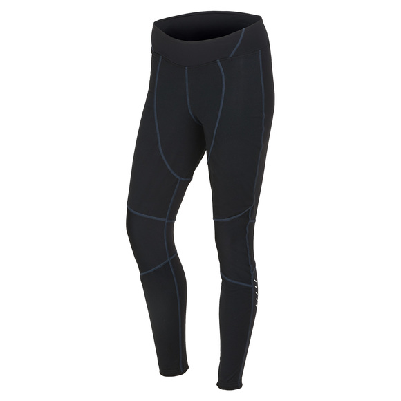 Solano 2 - Women's Aerobic Tights