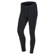 Solano 2 - Women's Aerobic Tights  - 0