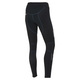 Solano 2 - Women's Aerobic Tights  - 1