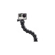 Gooseneck - Versatile And Bendable Neck For Camera - 0