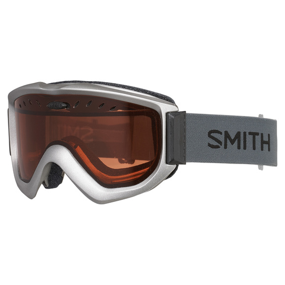 Knowledge OTG - Adult's Winter Sports Goggles
