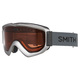 Knowledge OTG - Adult's Winter Sports Goggles - 0