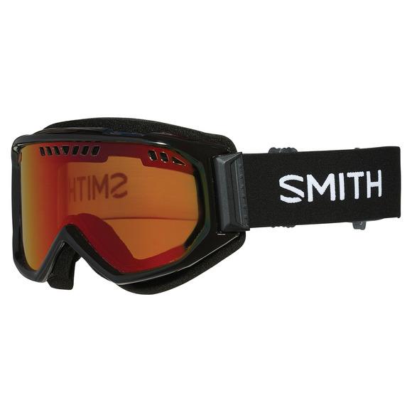 Scope - Men's Winter Sports Goggles