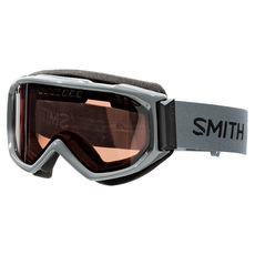 Scope - Men's Winter Sports Goggles