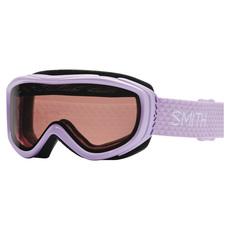 Transit - Women's Winter Sports Goggles