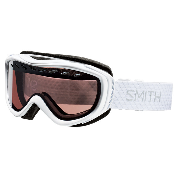 Transit - Women's Winter Sports Goggles