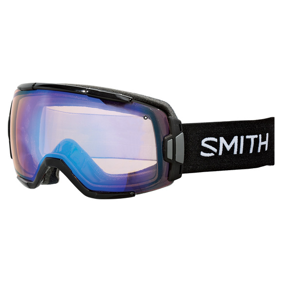 Vice - Adult's Winter sports goggles