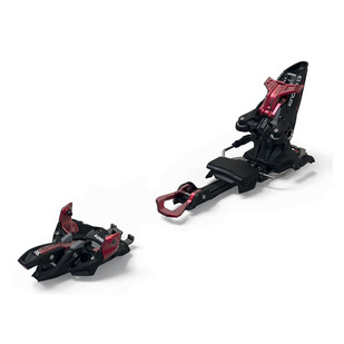 Kingpin 13 100-125 mm - Adult Alpine Touring Ski Bindings
