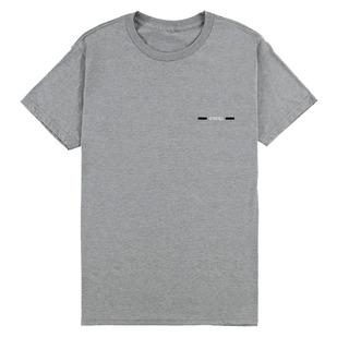 Half Moon - Men's T-Shirt