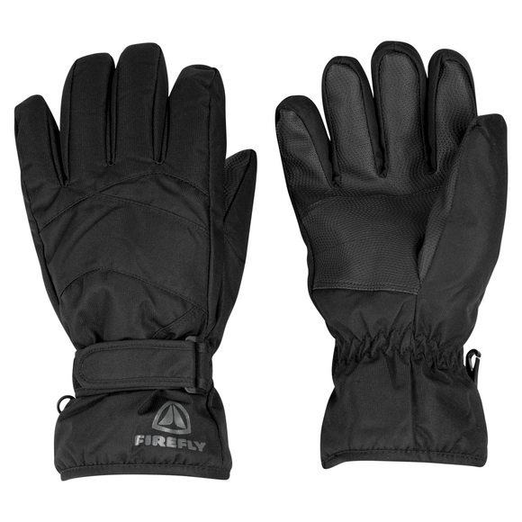 Talentino - Men's Gloves