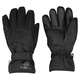 Talentino - Men's Gloves - 0