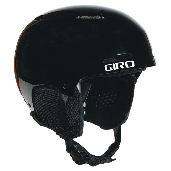 Crüe - Junior Winter Sports Helmet