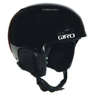 Crüe - Junior Winter Sports Helmet