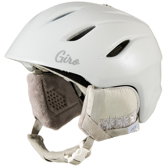 Era MIPS - Women's Winter Sports Helmet