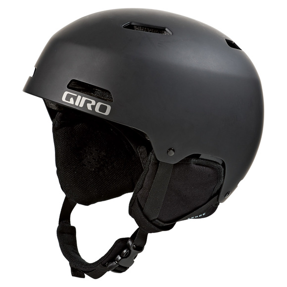 Ledge - Men's Winter Sports Helmet