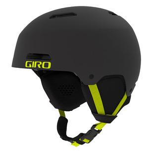 Ledge - Men's Winter Sports Helmet