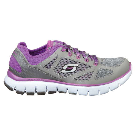 Skech Flex Life Force - Women's Training Shoes