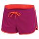 Workout Ready - Women's Training Shorts  - 0