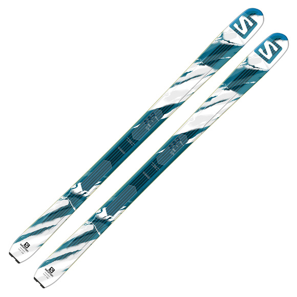 MTN Explore 95 - Adult Alpine Touring skis