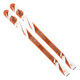 MTN Explore 88 - Adult Alpine Touring skis  - 0