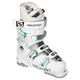 Quest Access 60W - Bottes de ski alpin pour femme  - 1