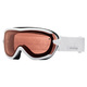 Virtue - Women's Winter Sports Goggles  - 0