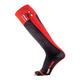 Pro Heat - Spare heated ski socks - 0