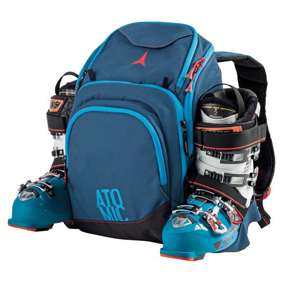 AMT - Sac à dos pour bottes de ski alpin pour adulte