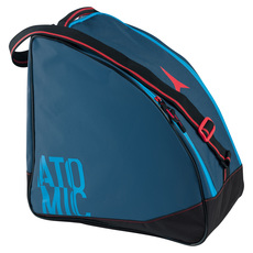 AMT - Men's Alpine Ski Boot Bag