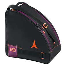 AMT - Women's Alpine Ski Boot Bag