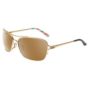 Conquest - Women's Sunglasses
