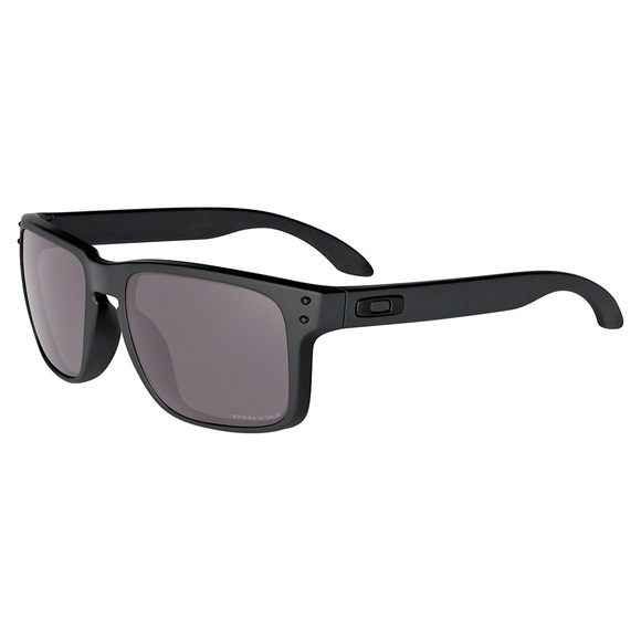 Covert Holbrook - Adult Sunglasses
