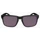 Covert Holbrook - Adult Sunglasses - 1