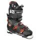 Quest Access X80 - Bottes de ski alpin pour homme  - 1