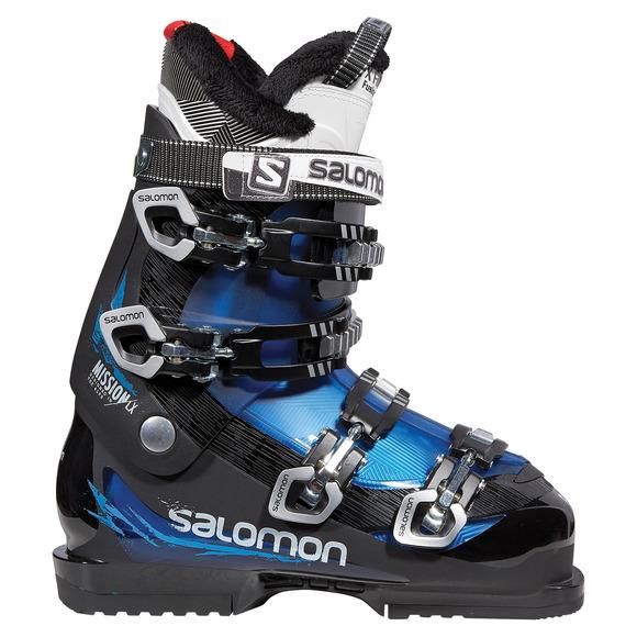 Mission LX - Men's Alpine Ski Boots