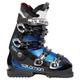 Mission LX - Men's Alpine Ski Boots  - 0