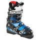 Mission LX - Men's Alpine Ski Boots  - 1
