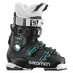 Quest Access X70W -Women's Alpine Ski Boots   - 0