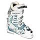 Divine LX W -  Bottes de ski alpin pour femme  - 1