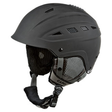 Gambler - Men's Winter Sports Helmet