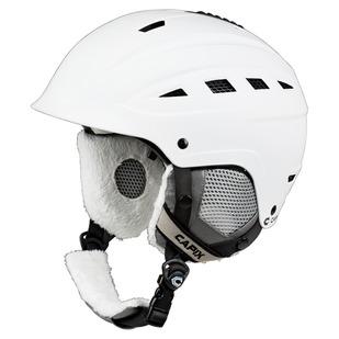 Gambler - Women's Winter Sports Helmet