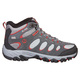 Ridgepass Thermo Mid WTPF - Men's Winter Boots - 0